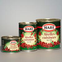 HABI_Produits_08